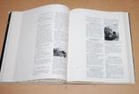 """Мальцева """"Саврасов"""" книга-альбом + каталог картин художника, фото №8"""