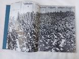 Ленин на английском языке, фото №8