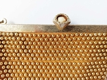 Винтажная сумочка, фото №4