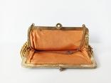 Винтажная сумочка, фото №5