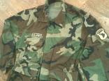 Куртка камуфляжная, фото №7