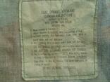 Куртка камуфляжная, фото №12
