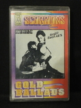 """Подборка аудиокассет с группой """"Scorpions"""", фото №7"""