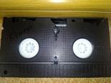 Бумер на видеокассете и dvd диске одним лотом, фото №10
