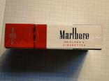 Сигареты Marlboro Швейцария фото 4