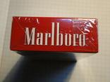 Сигареты Marlboro Швейцария фото 5