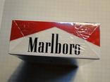 Сигареты Marlboro Швейцария фото 6