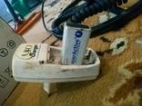 Металошукач e-Trac з катушкою coiltek 15 та пінпоінтером марс, фото №7