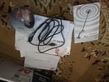 Металошукач e-Trac з катушкою coiltek 15 та пінпоінтером марс, фото №9