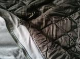 Рабочий бушлат и теплые штаны., фото №4