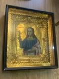 Икона / ікона Св. мучениця Параскева, фото №7