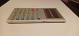 Электроника МК 60 солнечные элементы, фото №5