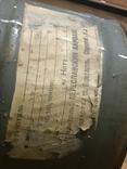 Контейнер для пленки из кинопроката, фото №5