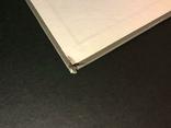 """Книга """"Боевые награды СССР и Германии 2 мировой войны"""" Д. Тарас, фото №8"""