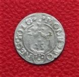 Півторак 1622 №3, фото №2