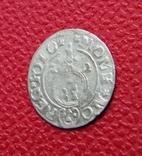 Півторак 1622 №3, фото №4