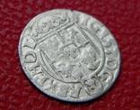 Півторак 1622 №3, фото №11