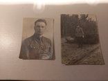 Фото военного, фото №2