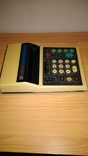 Калькулятор Toshiba BC-1217A., фото №7