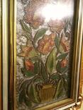 Картина из гвоздей, фото №3