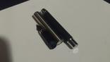Ручка чернильная, фото №3