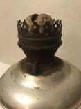 Керосиновая лампа «Одесса», фото №4