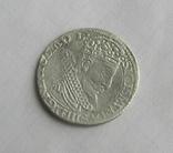 Грош 1604 Сигізмунд III, фото №3