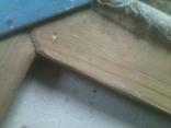 Холст на підрамнику, фото №5
