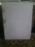 Холст на підрамнику, фото №8