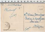 Швейцария. 1922 год., фото №3