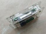 Терморегулятор W1209 термостат 12В, фото №6