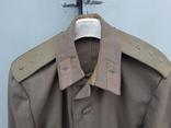 Куртка пш., фото №4