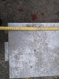 Бак бачек расширительный паровое отопление нержавейка б/у для воды, фото №11