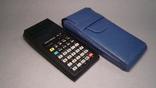 Калькулятор МК61, фото №2