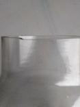 Стекло от керосиновой лампы, фото №6