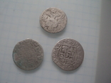 Монеты, фото №4