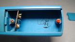 Электрошокер для рыбы (1978г.), фото №8