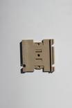 Процессор КБ1579ХМ3-2 для ИМ 12 (Винни Пух), фото №5