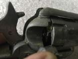 Револьвер, фото №5