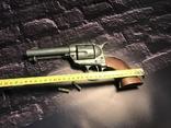 Револьвер, фото №6
