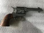 Револьвер, фото №9