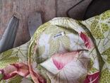 Пчеловодство пчеловодческий инвентарь дымарь сетка наващиватель маска, фото №13