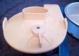 Приставка для переработки косточковых плодов к электро соковыжималкам СВ-2..., фото №9