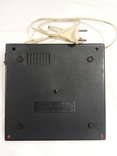 Калькулятор Электроника МК-59. 1986г, фото №4