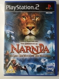 The Chronicles of Narnia - The Lion, The Witch and The Wardrobe, фото №2