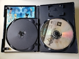Kingdom Hearts II: Final Mix (ps2, ntsc-j), фото №5