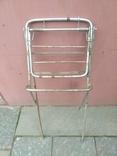 Багажник на ИЖ, фото №2