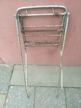 Багажник на ИЖ, фото №3
