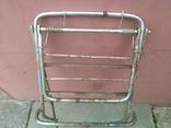 Багажник на ИЖ, фото №4