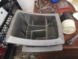 Кухонные утварь термос открывачка точилка крышка млин для перца  штопор уборка кухни, фото №4